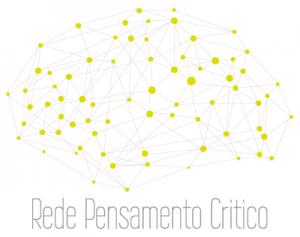 logo_pensamentoCritico